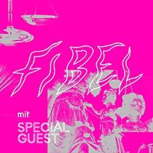 Fibel Live 2019 - Das Plädoyer