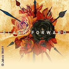 Flash Forward - Golden Rust Tour