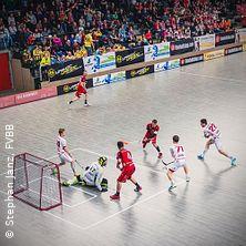 Floorball Final4 2020