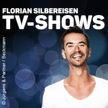 Florian Silbereisen präsentiert: 25 Jahre Feste-Shows - Das grosse Wiedersehen