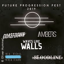 Future Progressionfest IV