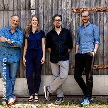 Generations Quartet ft. David Friedman