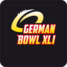 German Bowl