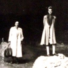 Gespenstergeschichten in LÜBECK * Die Kulturdornse,