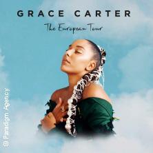 Grace Carter
