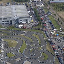 GRIP - Das Motorevent in Bispingen