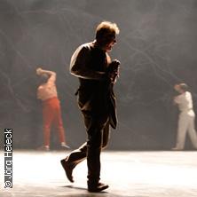 Tod eines Handlungsreisenden - Pfalztheater Kaiserslautern