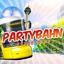 Hawaii Partybahn