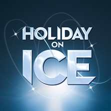 Holiday on Ice - NEW SHOW in Erfurt