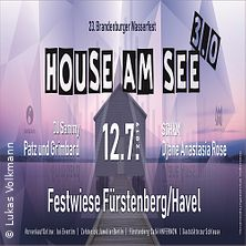 House am See 3.0