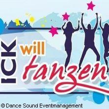 Ick Will Tanzen 2020