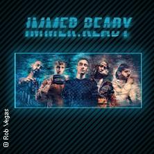 Immer.Ready – Immer.Tour 2020