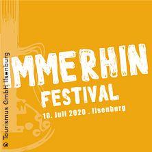 Immerhin Festival
