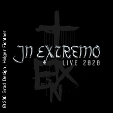 In Extremo - Live 2020