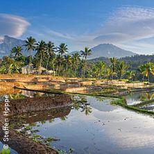 Indonesien Bali Java Summatra