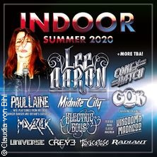 Indoor Summer 2020