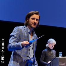 Irankonferenz - Staatstheater Braunschweig