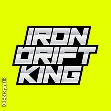 IRON DRIFT KING 2019
