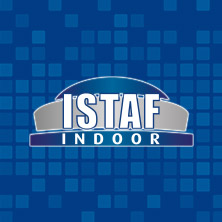 ISTAF INDOOR 2020