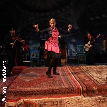 Istanbul - Theater Bremen