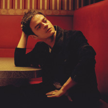 Jamie Cullum in Hamburg, 04.11.2020 - Tickets -