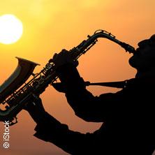 Jazz im Aalto: Summer Jazz - Aalto-Musiktheater Essen