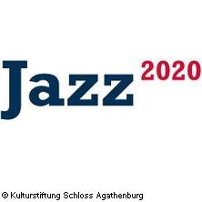 Jazz im Pferdestall 2020