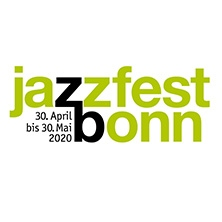 Jan Garbarek Group - Jazzfest Bonn 2020 in Bonn-Beuel, 09.05.2020 -