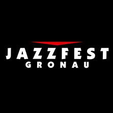 Jamie Cullum - Jazzfest Gronau