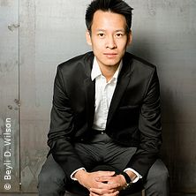 Jerry Lu Trio