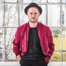 Johannes Oerding - Peenekonzerte 2019