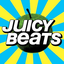 Juicy Beats Festival 2020 in Dortmund, 24.07.2020 -