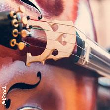 Kammerkonzerte 2019/2020 - Essener Philharmoniker
