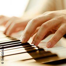 Kammermusik am Sonntagmorgen | Bremer Philharmoniker