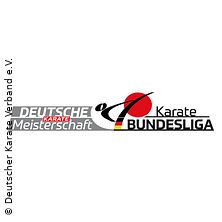 Karate - Bundesliga