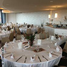 Kasino - Royal / Programm 1 in FRANKFURT ODER * Kasino Terrasse Frankfurt Oder,