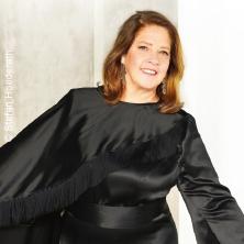 Kathy Kelly: Meine Lieder - Meine Träume - Das Konzert 2019