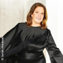 Kathy Kelly - Wer lacht überlebt - Die Tour zum neuen Album in MANNHEIM * Capitol Mannheim