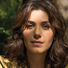 Katie Melua - Live in concert 2020 in Hamburg, 04.10.2020 - Tickets -