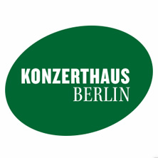 Kammerorchester International - Konzerthaus Berlin