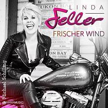 Linda Feller - Sommerkonzert
