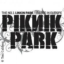 Piknik Park