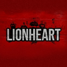 Lionheart with Deez Nuts, Obey The Brave, Fallbrawl