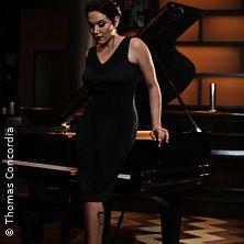 Liz Rosa Quartett