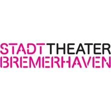 Sinfoniekonzerte - Stadttheater Bremerhaven