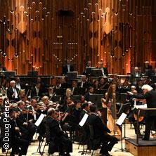London Symphony Orchestra | Musikfest Berlin 2019