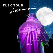 Luciano - Flex Tour