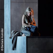 Manon Lescaut - Oper Frankfurt