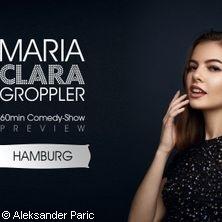 Maria Clara Groppler