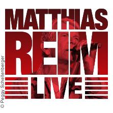 Matthias Reim - Live Sommer 2020 in ORANIENBURG * Schloss Oranienburg,